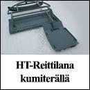 ht-reittilana-kumiteralla